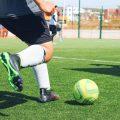 Le mini football