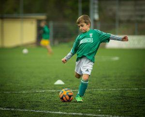 passion-malherbe blog sport image