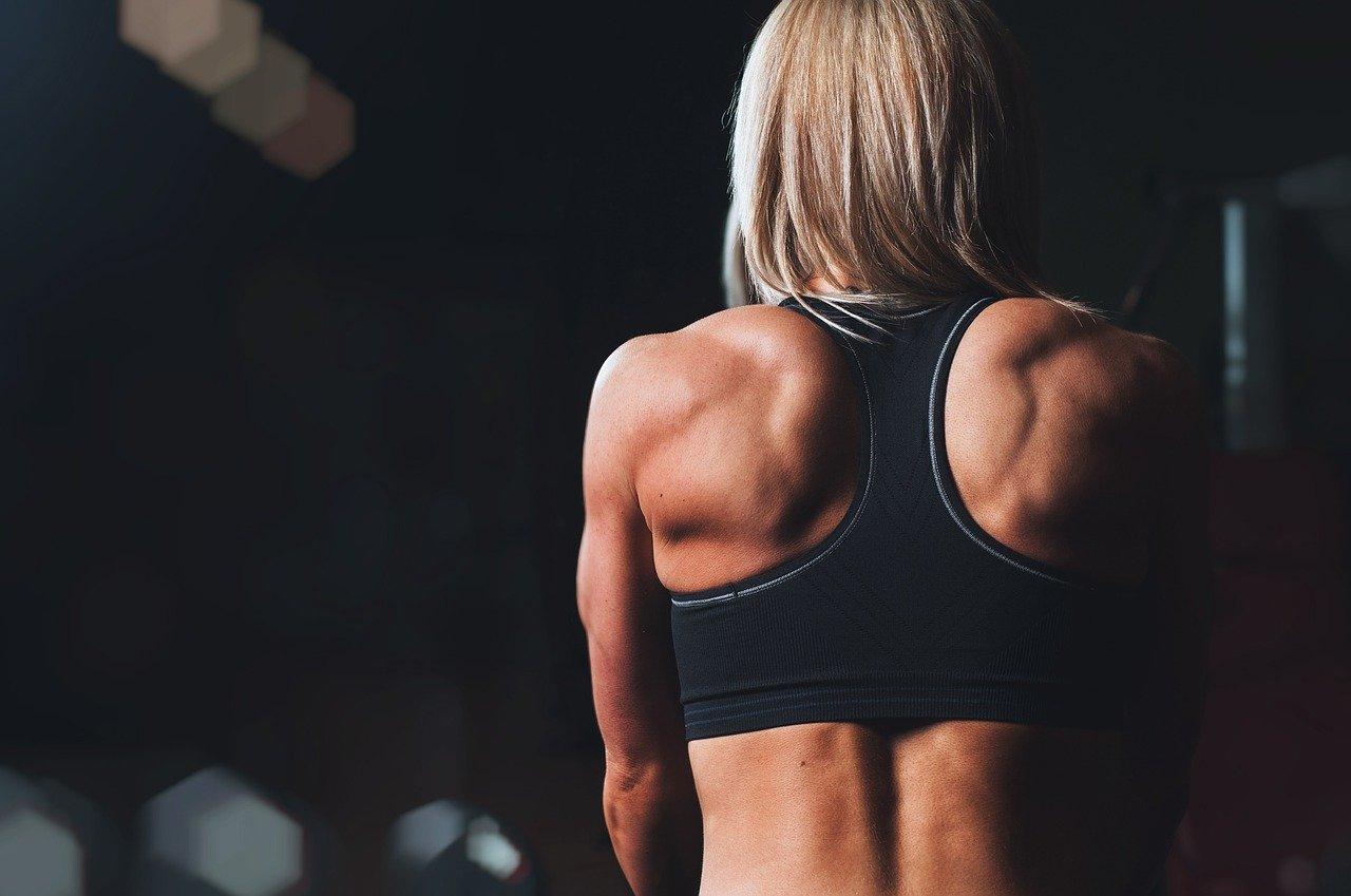 Quels risques pour un sportif consommant de l'Oxandrolone?