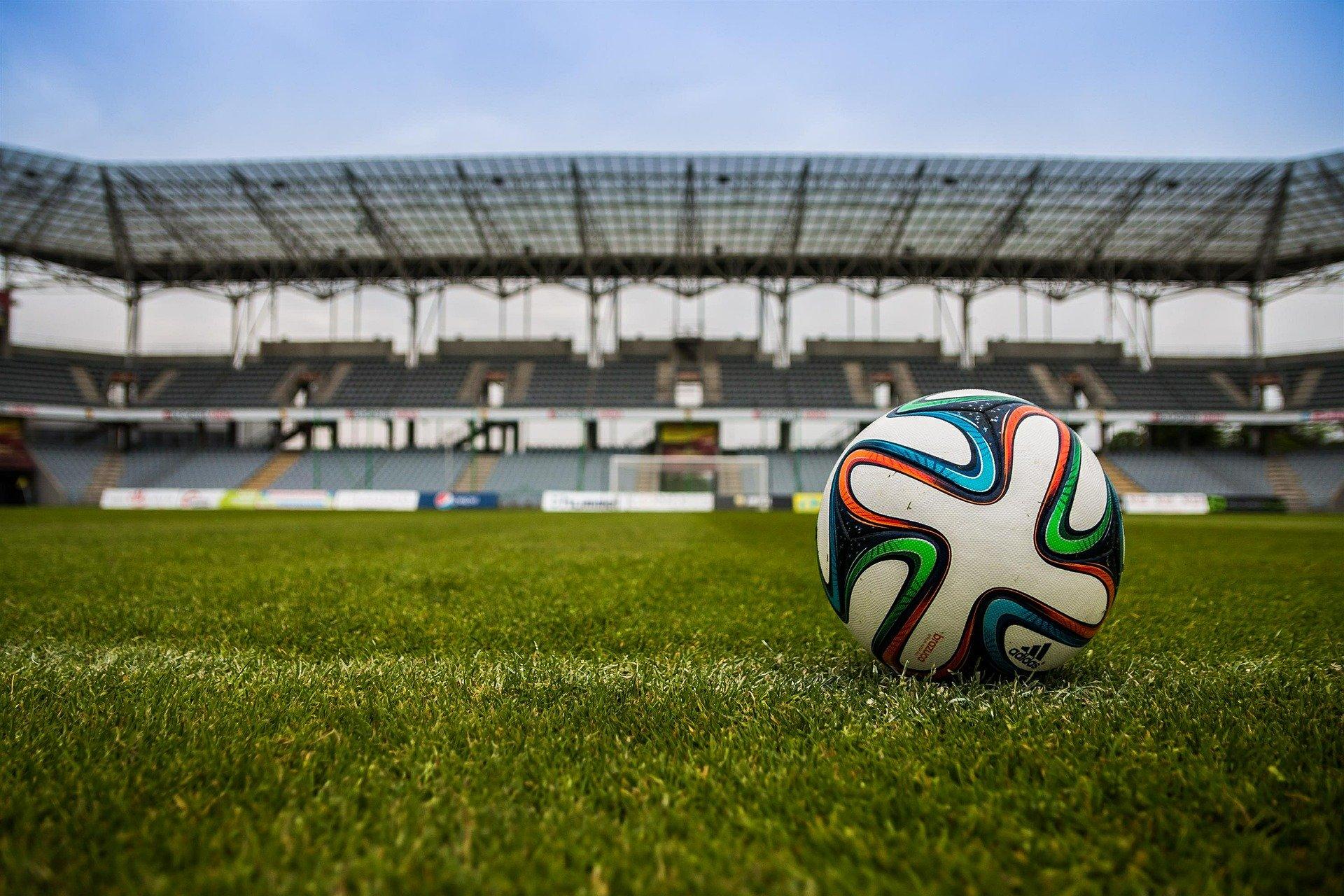 Fifa 20 : Ma progression sur le jeu