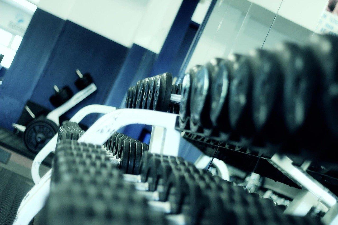 Un retour prudent dans les salles de sport en France