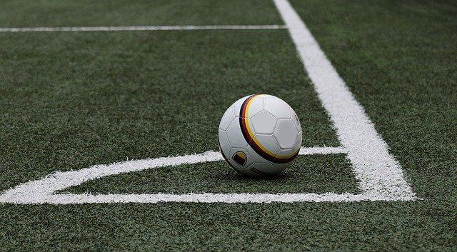 Où trouver des matchs de foot en streaming ?